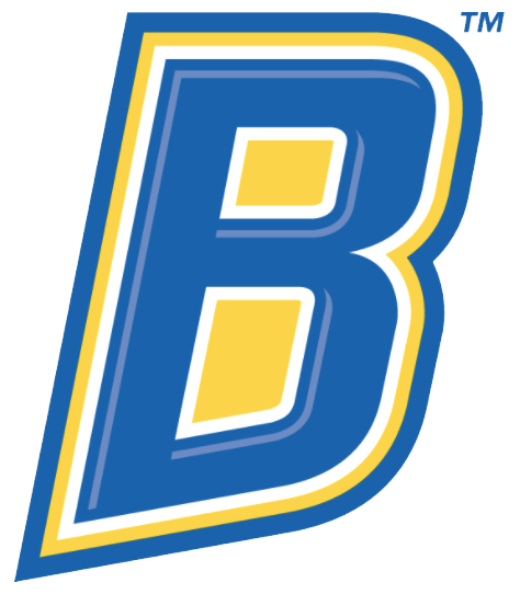 File Csu Bakersfield Alternate Logo Made In 2006 Png Wikimedia