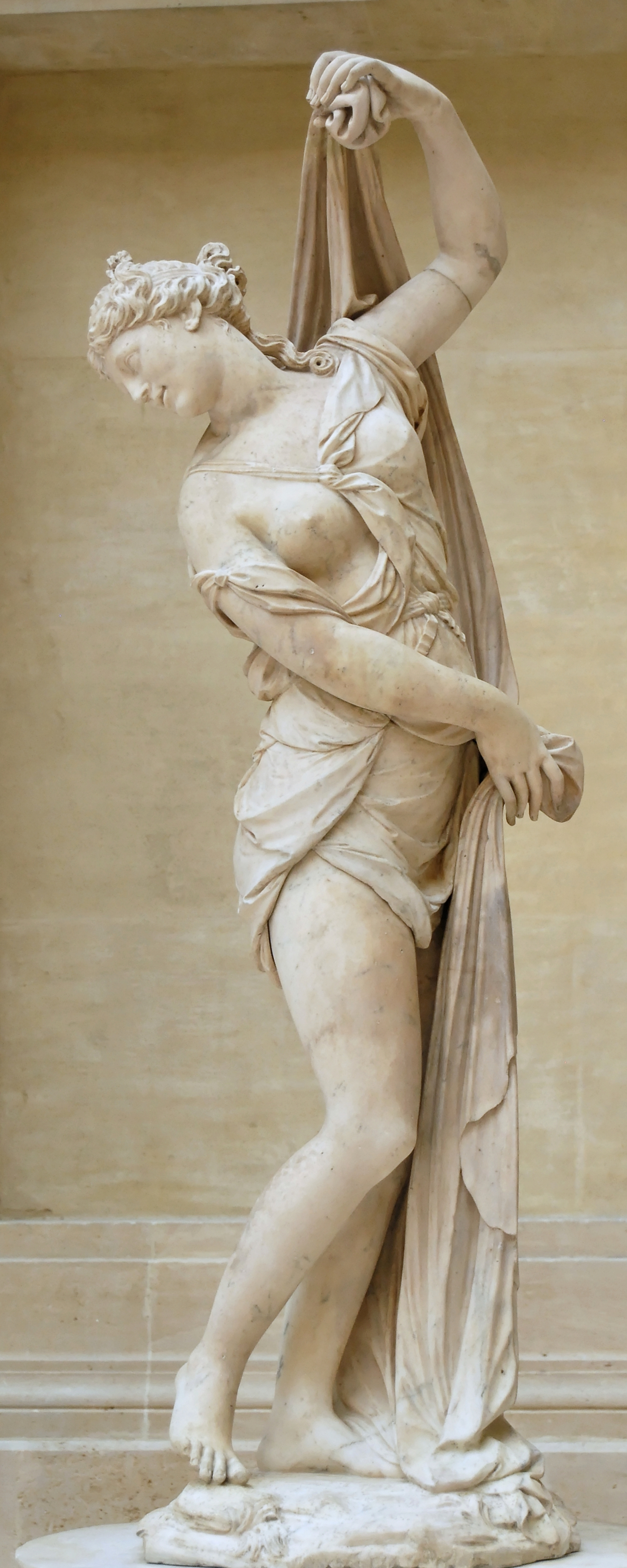 https://upload.wikimedia.org/wikipedia/commons/a/af/Callipygian_Venus_Barois_Louvre_MR1999_n3.jpg