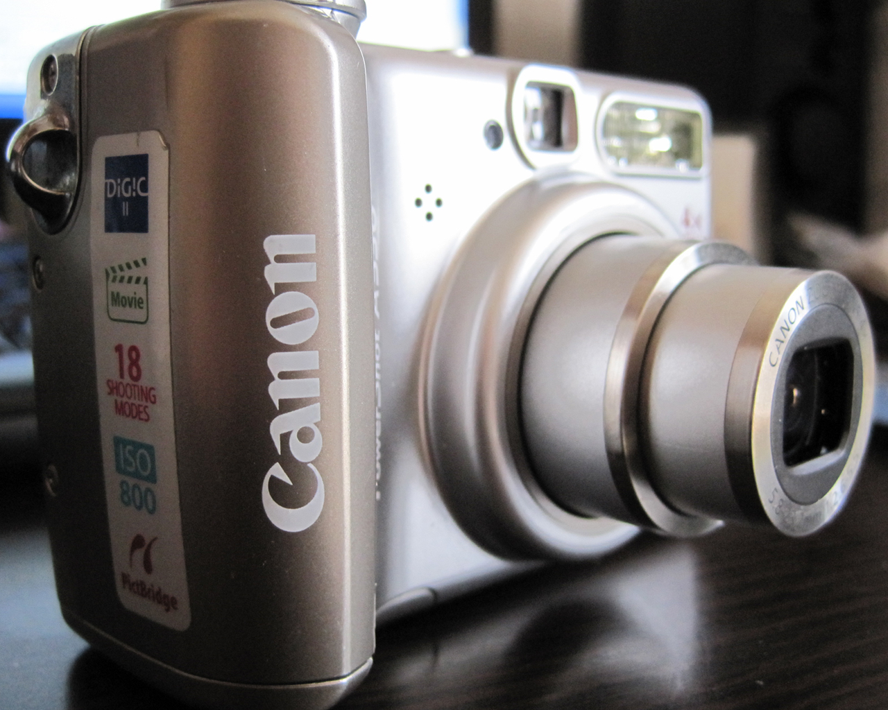 canon a530 a540 service manual good owner guide website u2022 rh hash ocean co Canon PowerShot A530 Canon A540