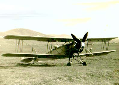 Caproni_Ca.161.jpg