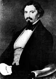 Carlo Guasco Italian opera singer