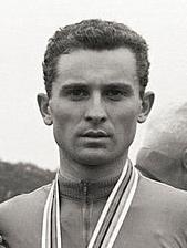 Carlo Rancati 1964.jpg