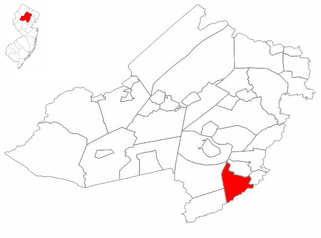 Chatham Township, New Jersey