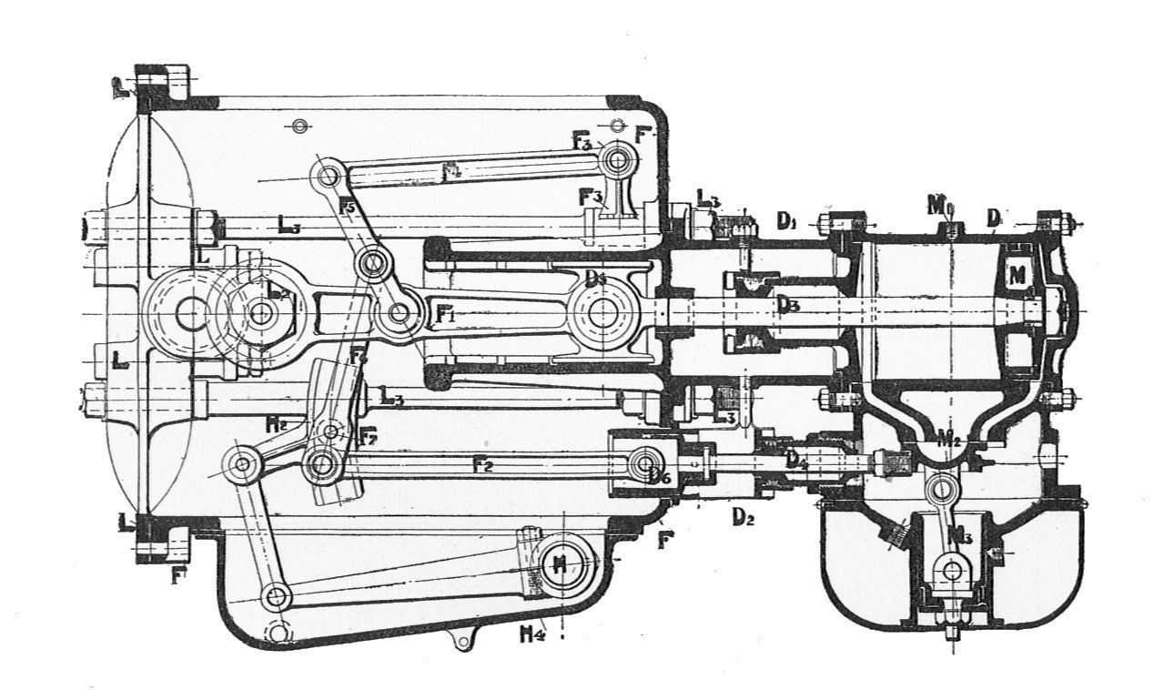Steam Car Engine Diagram - seniorsclub.it component-ballet -  component-ballet.pietrodavico.itPietro da Vico