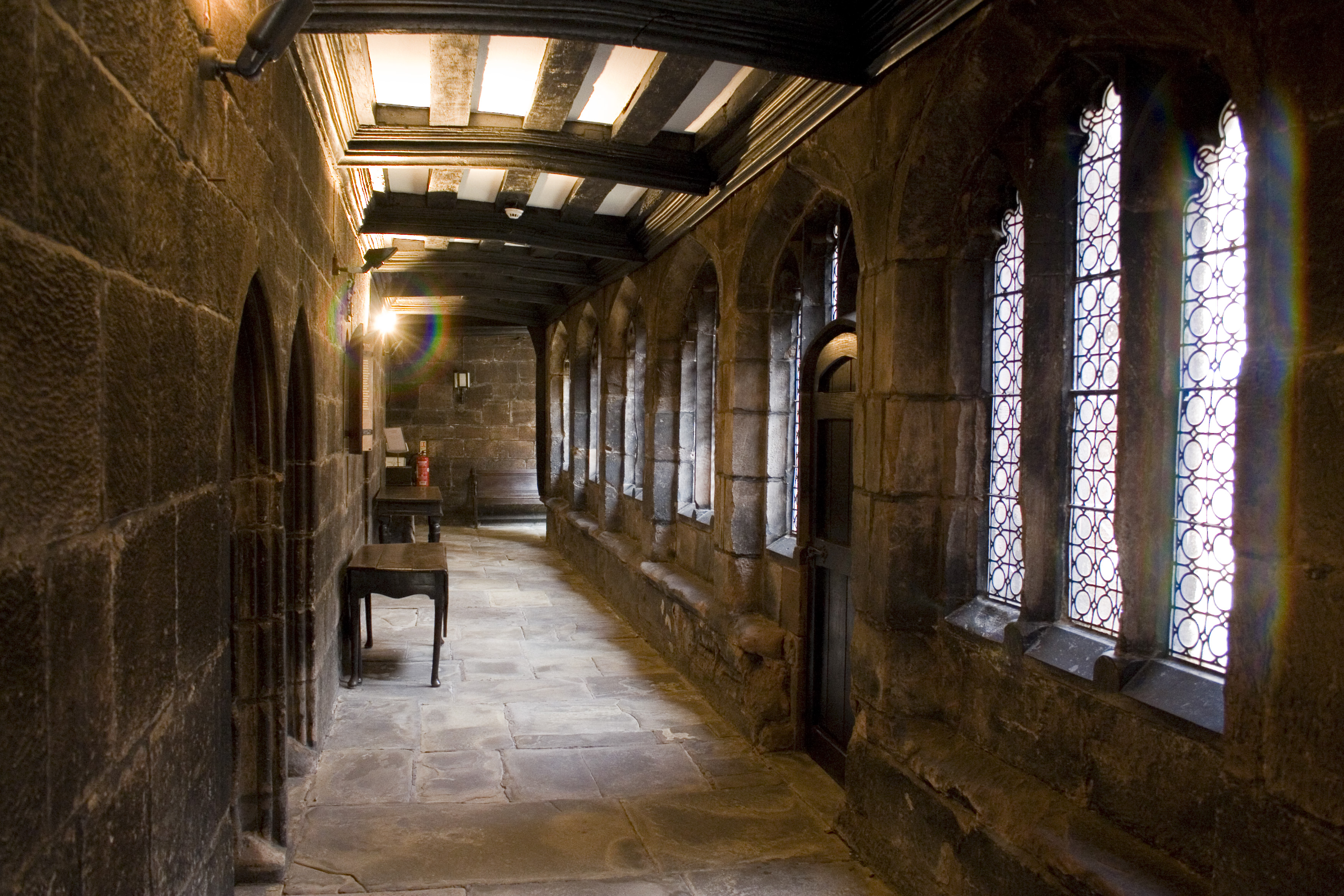 File chetham 39 s wikimedia commons for English house music