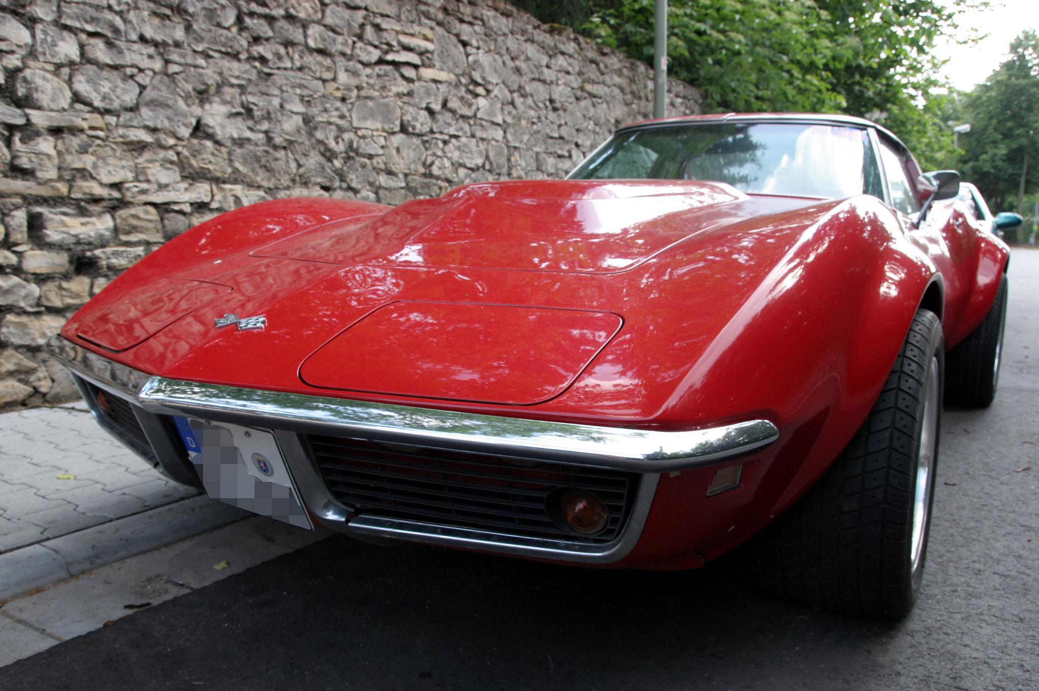 File:Chevrolet Corvette C3 02.jpg - Wikimedia Commons: commons.wikimedia.org/wiki/file:chevrolet_corvette_c3_02.jpg