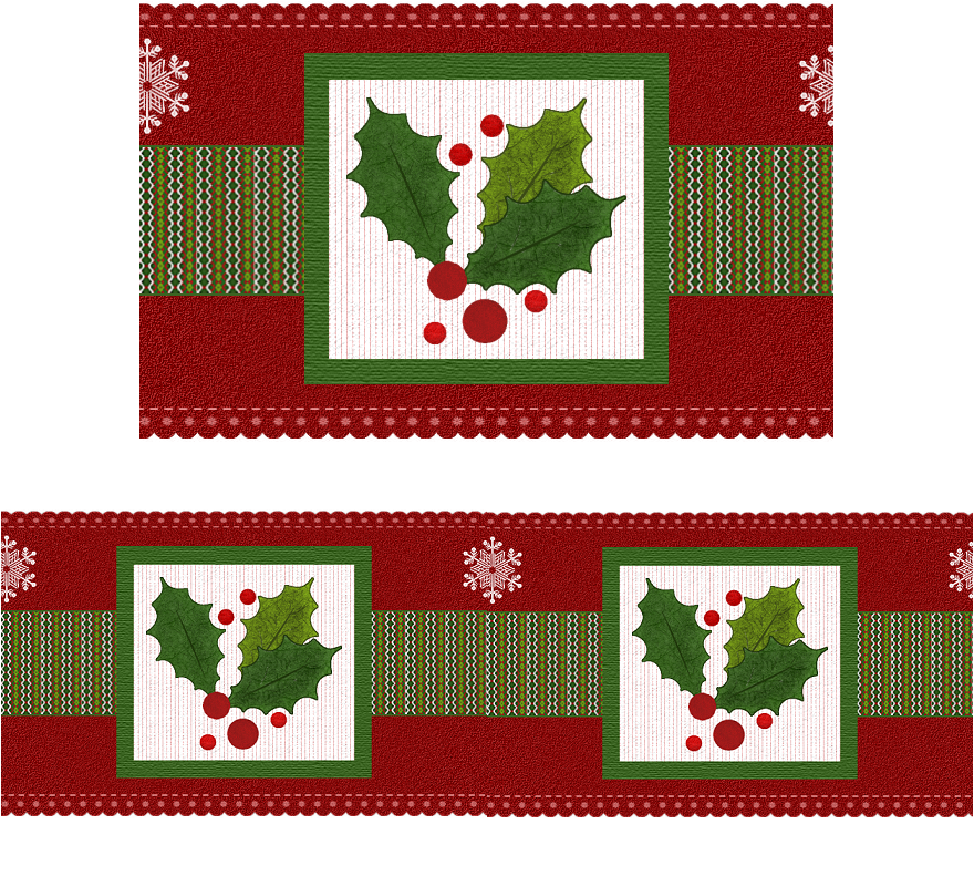 filechristmas borderpng