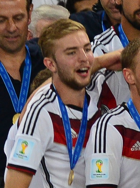 http://upload.wikimedia.org/wikipedia/commons/a/af/Christoph_Kramer.JPG