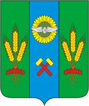 Лежак Доктора Редокс «Колючий» в Сальске (Ростовская область)