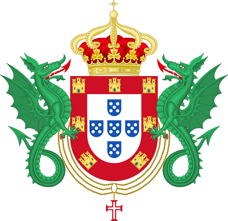 Saludos! Coat_of_Arms_of_the_Kingdom_of_Portugal_%281640-1910%29