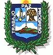 Coat of arms of Paysandú.jpg