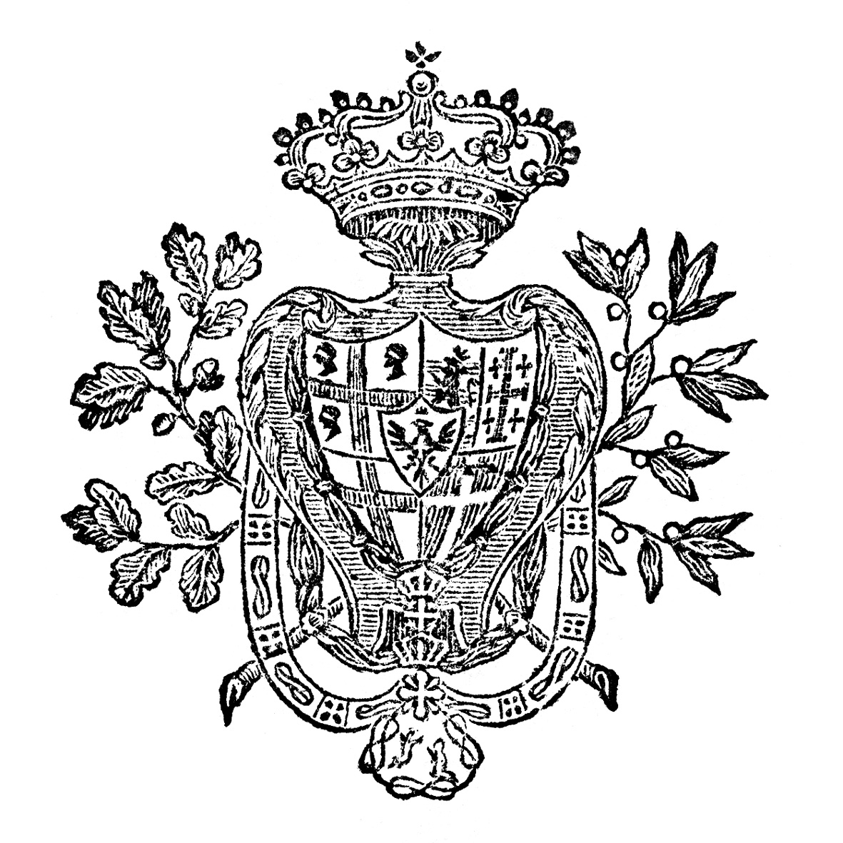 Mobile Blank Coat Of Arms Coloring Pages Coloring Pages Australian Coat Of Arms Colouring Page
