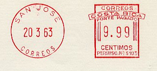 Costa Rica stamp type A4point1.jpg