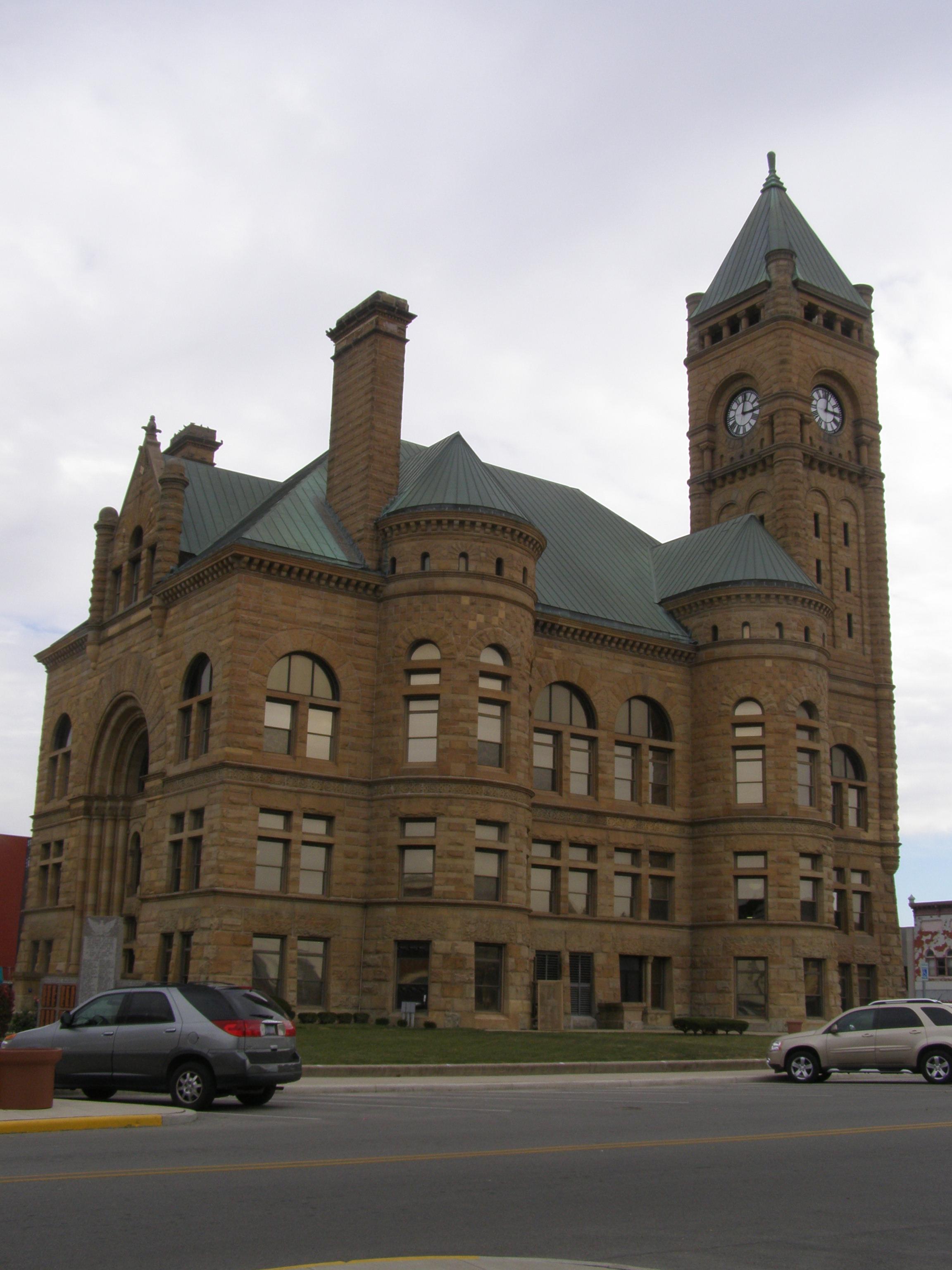 Hartford County sales tax calculator
