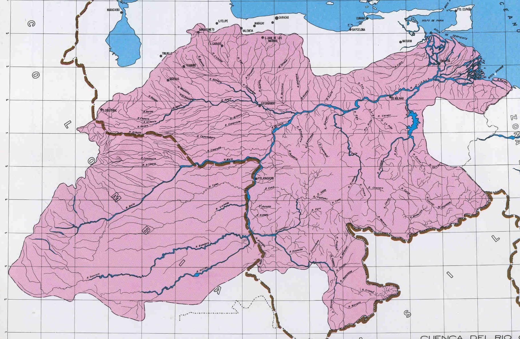 File:Cuenca del Orinoco.jpg - Wikimedia Commons