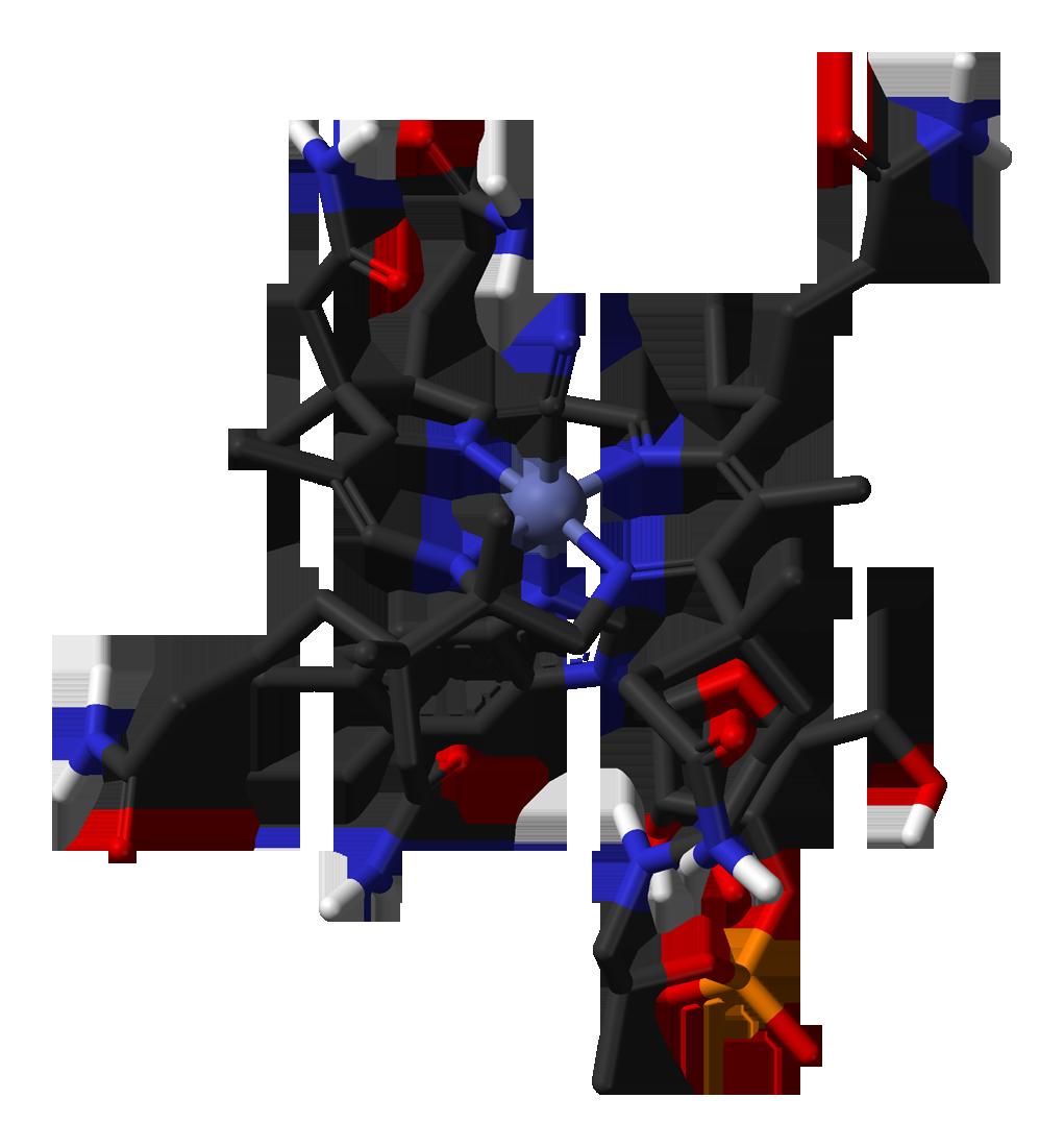 Cyanocobalamin-3D-sticks.png