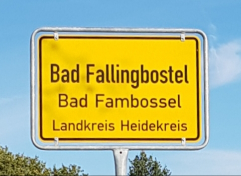 DE-NDS-Bad_Fallingbostel-Ortsschild.jpg