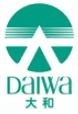 Daiwa Co., Ltd. Department Store Logo.jpg