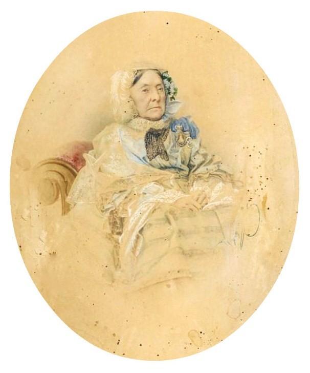Дама из Знаков Екатерины II.jpg