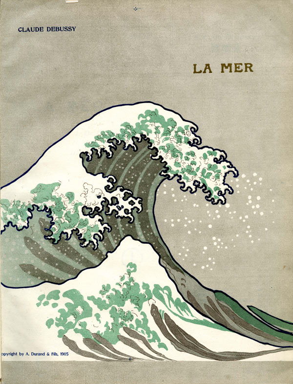 https://upload.wikimedia.org/wikipedia/commons/a/af/Debussy_-_La_Mer_-_The_great_wave_of_Kanaga_from_Hokusai.jpg