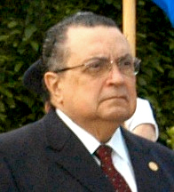 Pacheco, Abel (1933-)