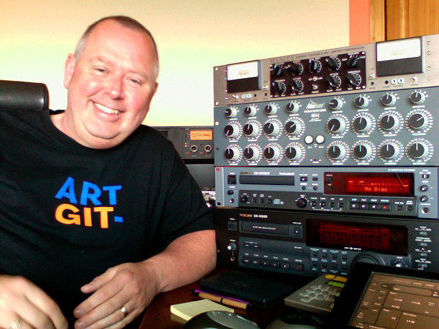 Sary:Denis Blackham - Skye Mastering.jpg