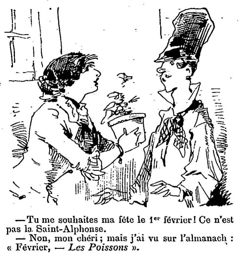 Fichierdessin De Gabriel Liquier Alias Trock 1883jpg