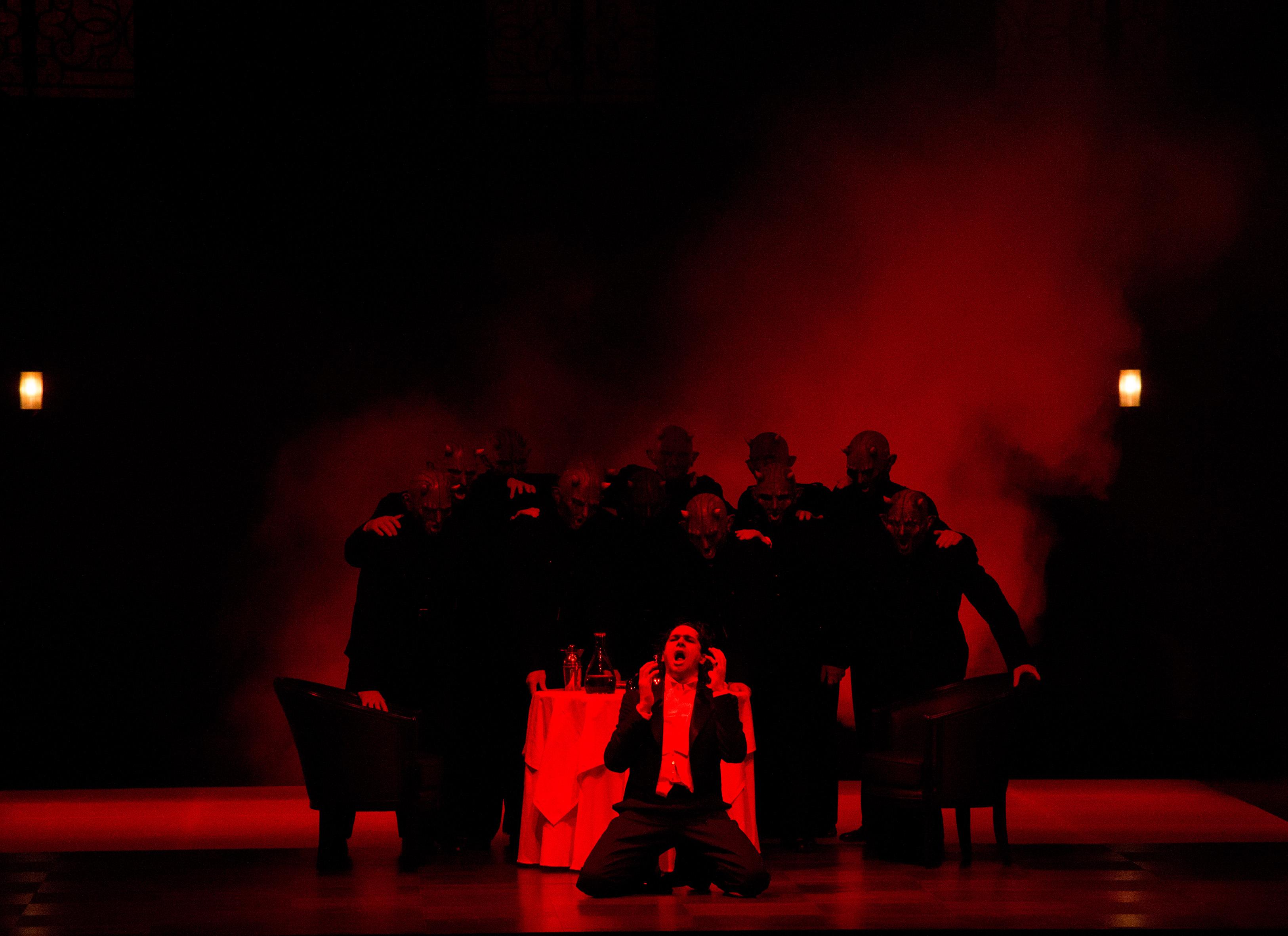 Don Giovanni 5347 Peralta.jpg