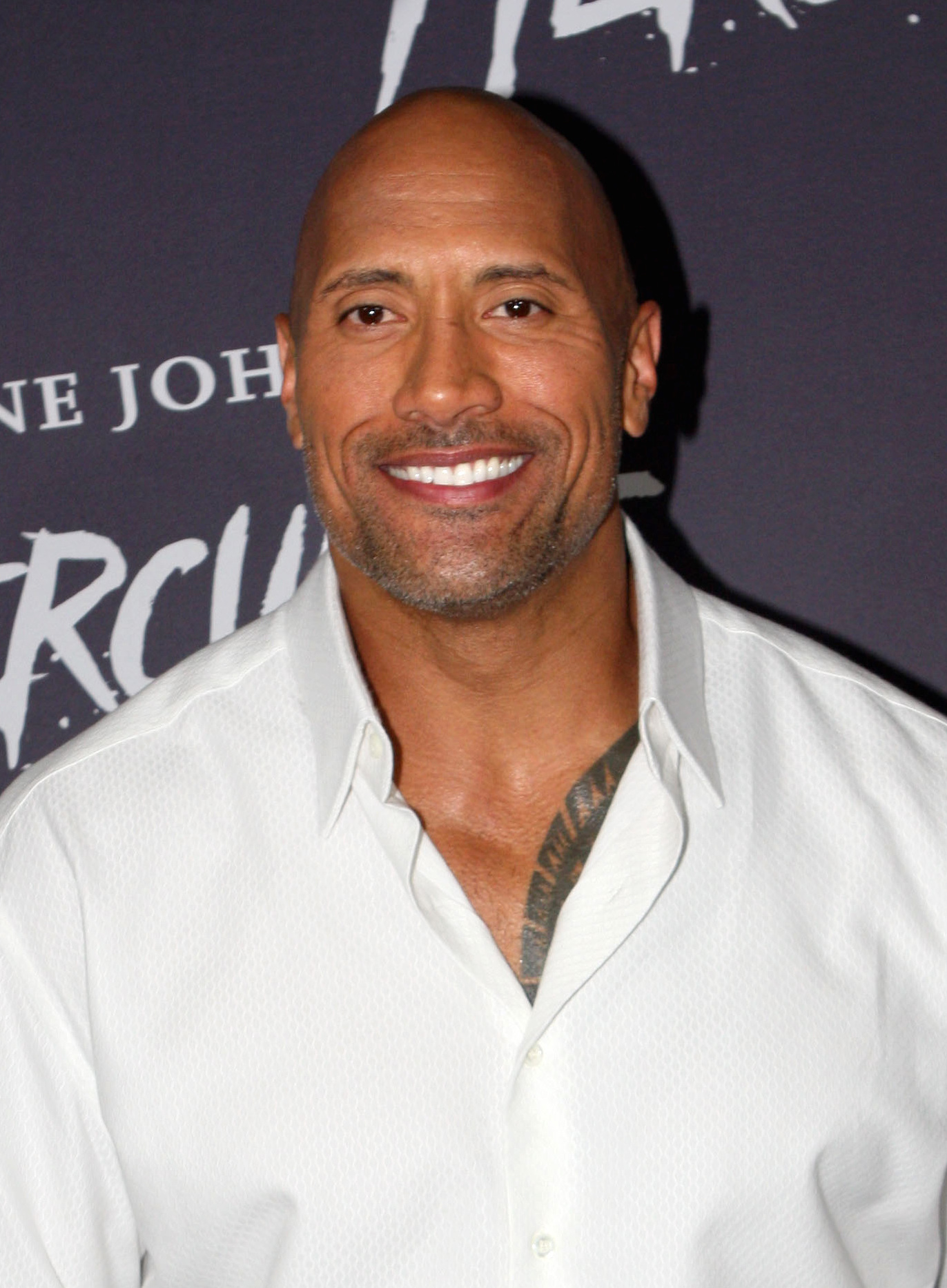Image result for dwayne johnson in fast and furious