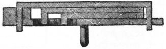 EB1911 - Lock - Fig. 7.jpg