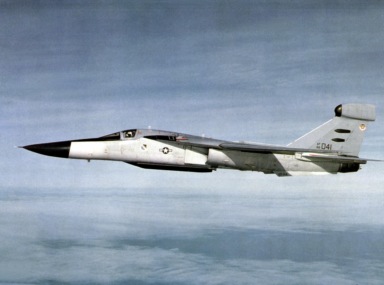 File:EF-111A Raven 66-0041.jpg