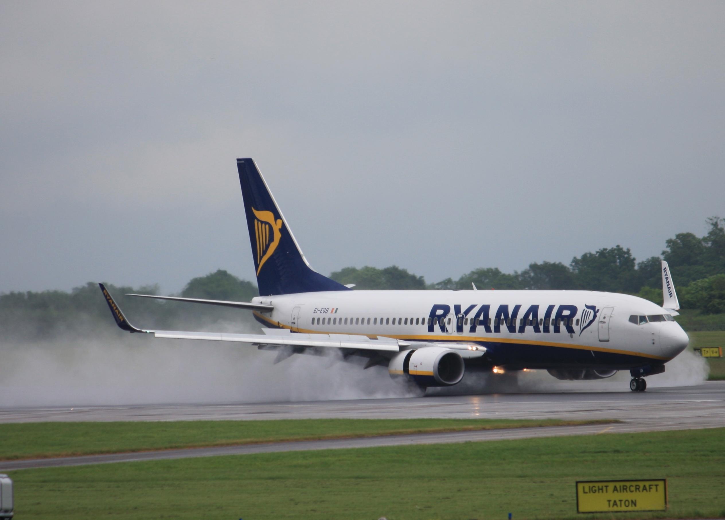 File:EI-EGB Boeing 737-8AS (cn 38491 3097) Ryanair.