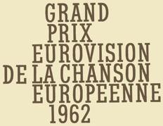ESC 1962 logotyp.png
