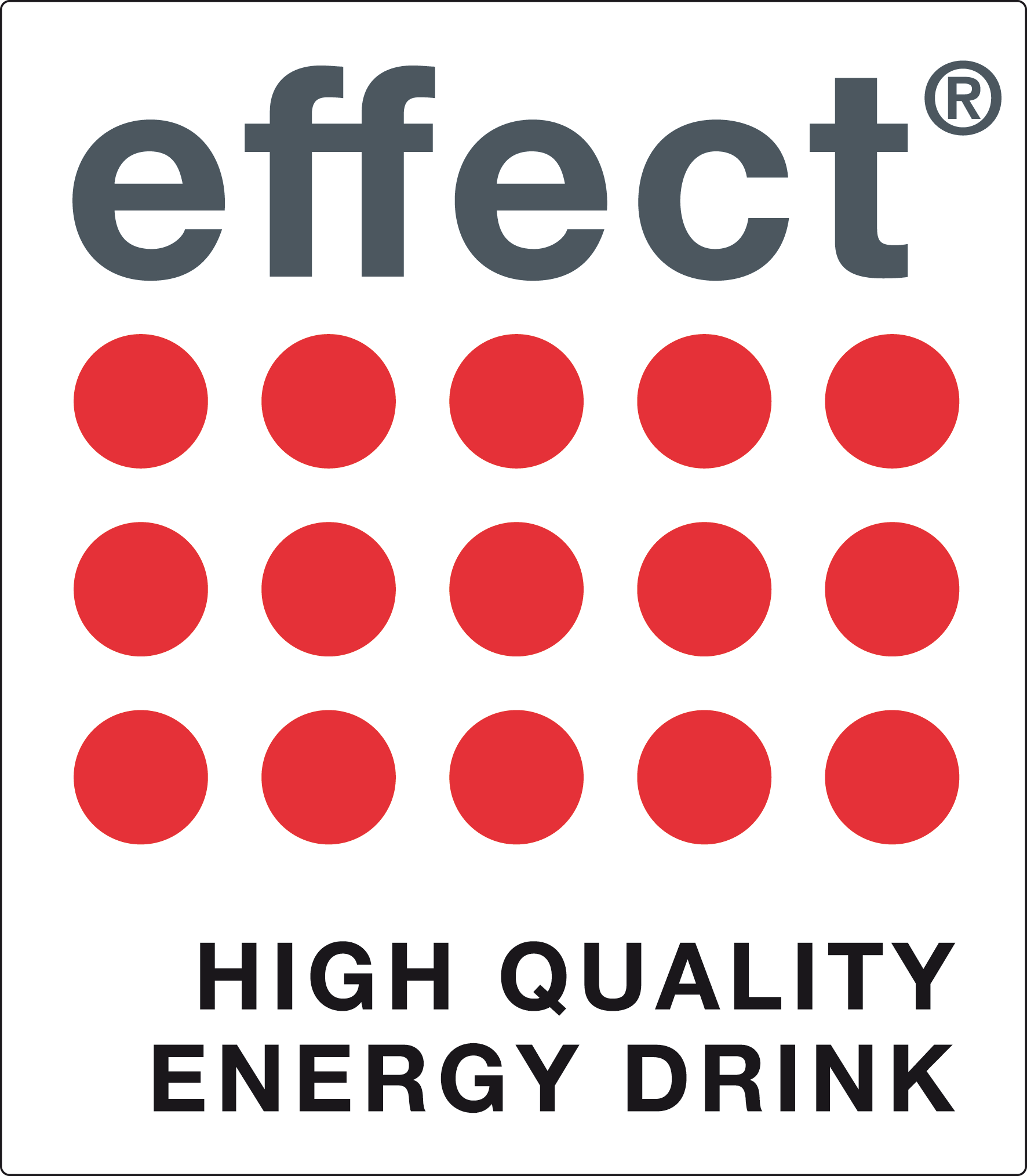 File:Effect Logo png - Wikimedia Commons