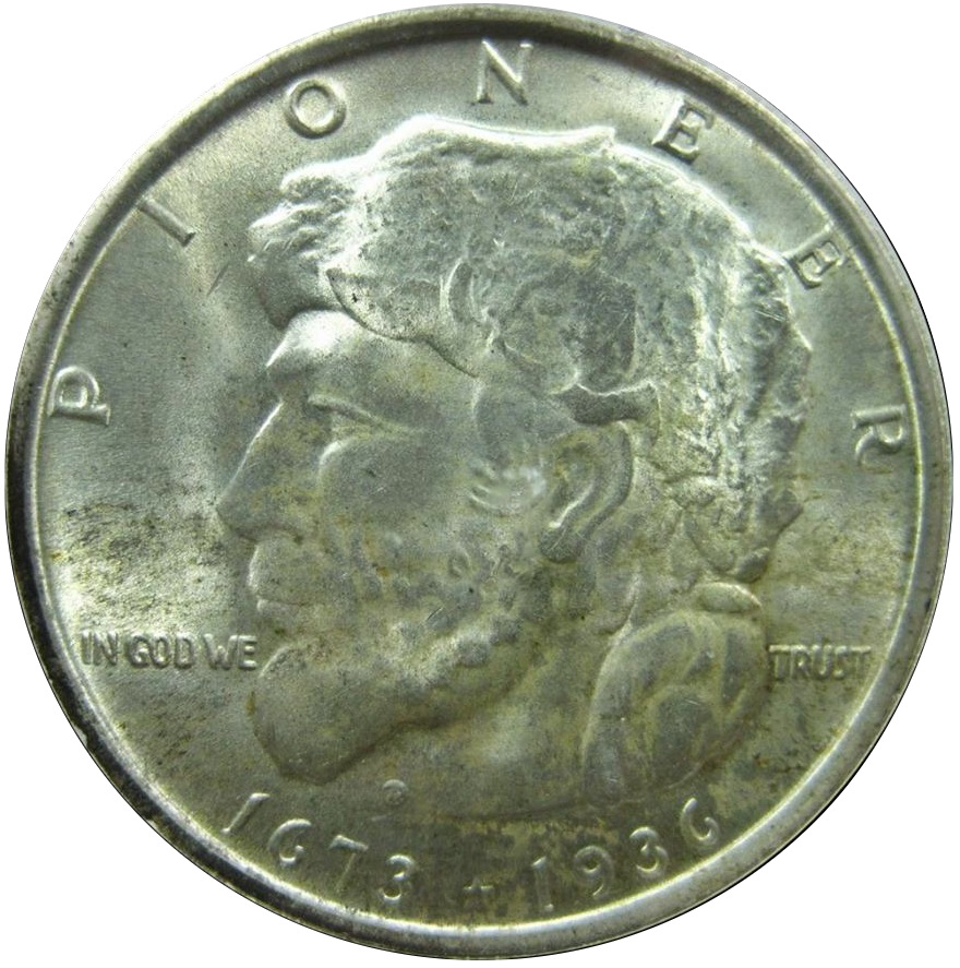 Elgin Illinois Centennial Half Dollar Wikipedia