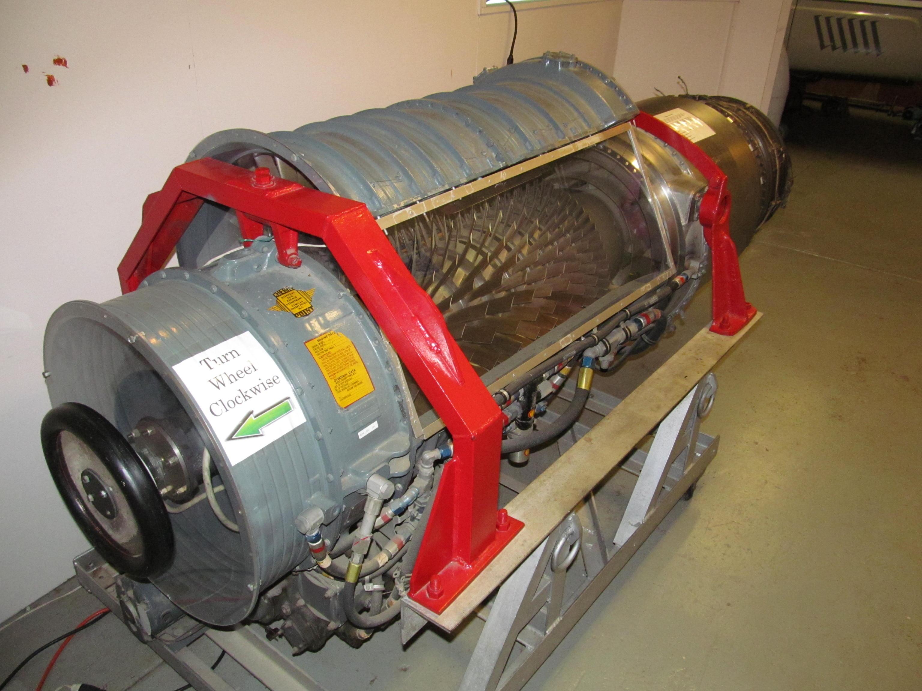 File Empire State Aerosciences Museum Glenville New York 8158361675 Jpg