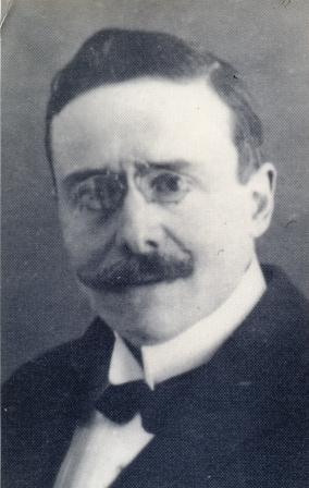 Enrique De Gibert.jpg