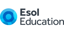 Esol Education Logo.jpg