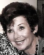 Evelyn Lear American operatic soprano