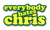 Immagine Everybody Hates Chris Logo.png.