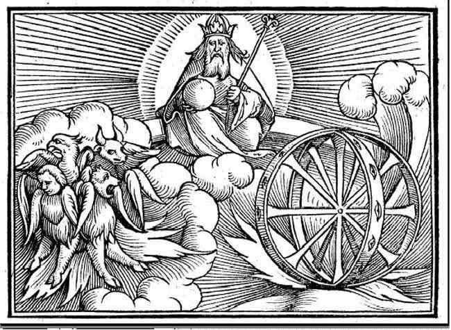 File:Ezekiel's vision Zurich Bible.jpg