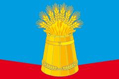 Flag of Bondarsky rayon (Tambov oblast).png