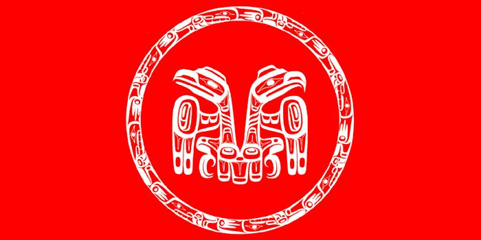Flag of Haida.png