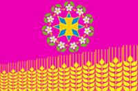 Кущёвская,  Краснодарский край, Россия