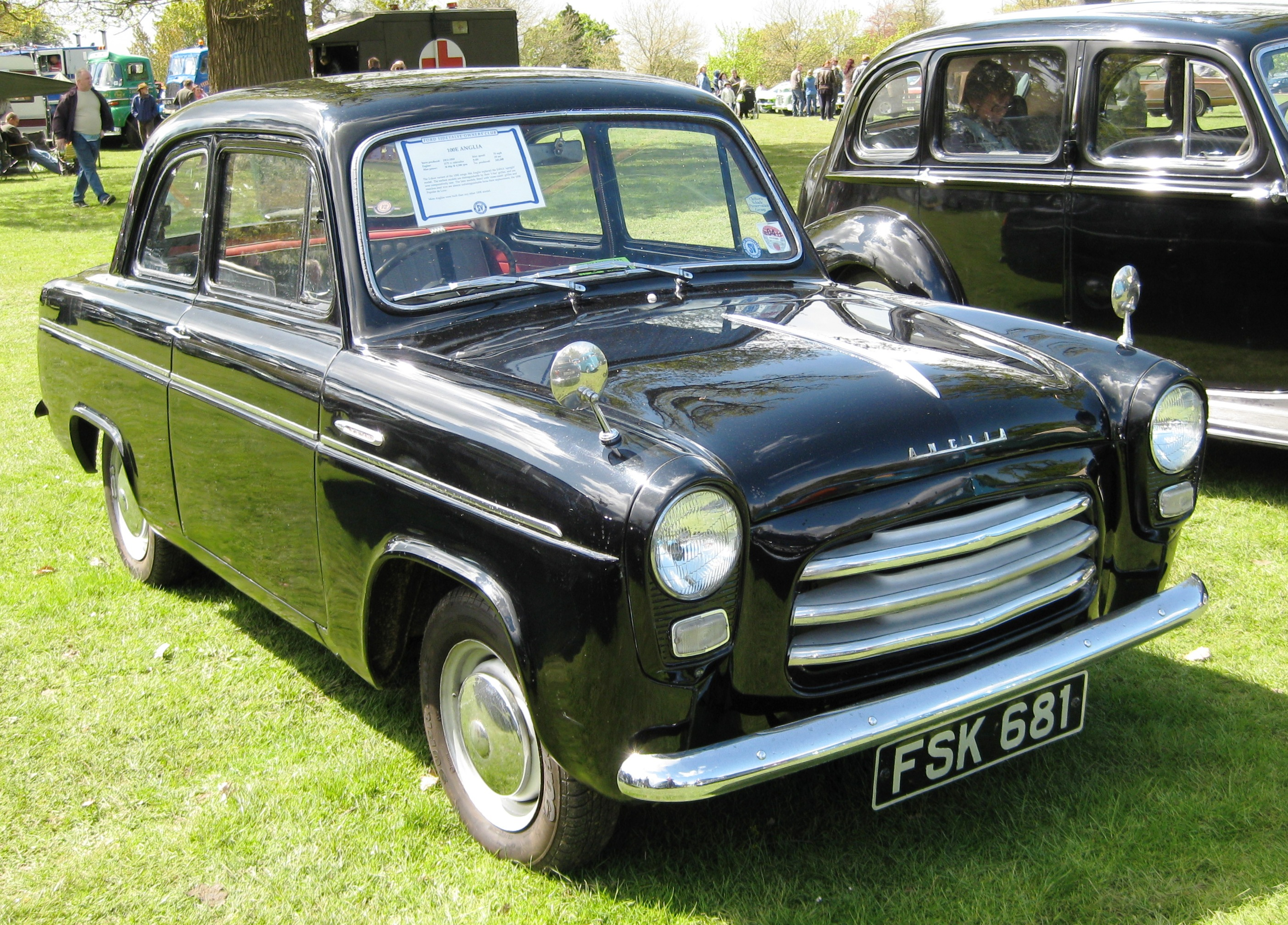 File:Ford Anglia 1172 cc December 1955.JPG