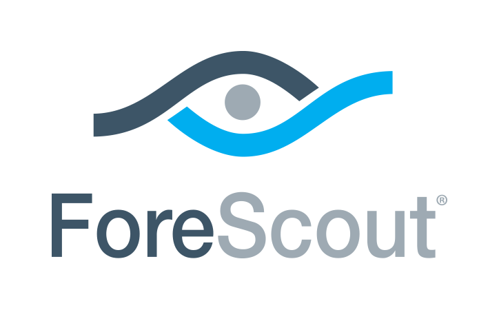 File:ForeScout Official Logo.png