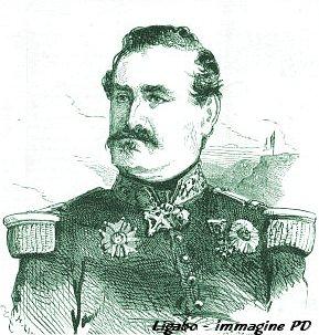 Général Forey