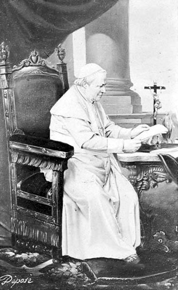 File:Fratelli D'Alessandri - Pio IX, ca. 1865.jpg