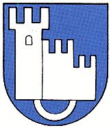 Fribourg-coat of arms.png
