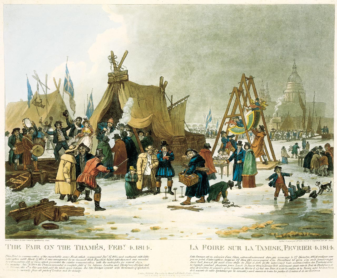 File:Frost Fair of 1814 by Luke Clenell.jpg